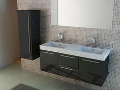 twin basin vanity unit - Google-søgning