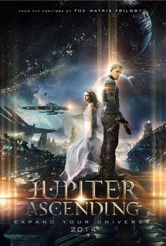 BULLSEYE OR MISFIRE: Jupiter Ascending Reviews - Critic Reviews for Jupiter Ascending via Rotten Tomatoes  Is there now enough evidence to support the idea that [The Matrix's] pop brilliance, its kinetic-yet-smartly-allegorical storytelling, was an anomaly? Full Review…   February 6, 2015 Joe Gross Austin American-Statesman Jupiter ...