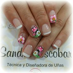 Short Acrylics, Acrylic Nails, Diana, Deco, Beauty, Finger Nails, Nail Designs Pictures, Feet Nails, Nail Art