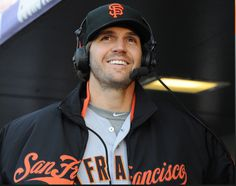 Barry Zito shuts out the Rockies. 7-0. Go Zeets!