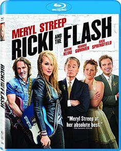 Ricki and the Flash (Blu-ray + UltraViolet) Sony Pictures Home Entertainment http://www.amazon.com/dp/B013KJB420/ref=cm_sw_r_pi_dp_ORWiwb0FXRG4Q