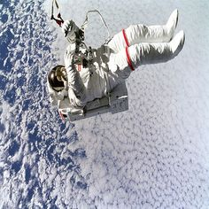 The most amazing Pictures from space