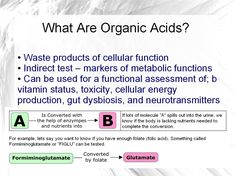 Organic Acid Neurotransmitter Testing - Depression and Anxiety -   WATCH VIDEO HERE -> http://bestdepression.solutions/organic-acid-neurotransmitter-testing-depression-and-anxiety/      *** what neurotransmitter causes depression ***  Organic Acid testing may be helpful for a wide range of health concern, including mental symptoms such as depression and anxiety.  Organic acids are by-products of cellular metabolic activity. These can give insight into many different facto