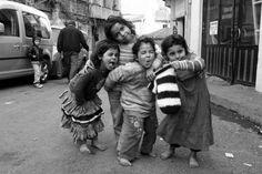suriyeli mülteciler / süleymaniye /2014
