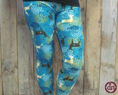Gilded Buck Children's Leggings Children, Kids, Leggings, Pants, Shopping, Fashion, Young Children, Young Children, Trouser Pants
