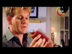 Kooktip - Hoe maak je Biefstuk klaar door Gordon Ramsay