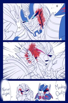 Transformers Memes, Transformers Characters, Transformers Bumblebee, Transformers Collection, Last Knights, Optimus Prime, Funny Comics, Anime, Animation