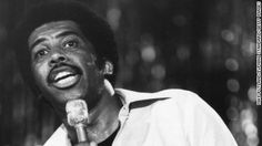 """Soul singer Ben E. King, whose classic hit """"Stand By Me"""" became an enduring affirmation of love and devotion for generations of listeners, has died."""