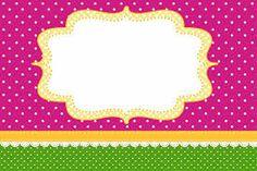 Resultado de imagen para fondo rayas rosa y blanco