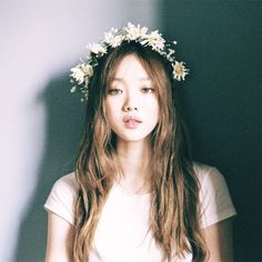 Lee Sung-kyung 이성경 (born August is a South Korean model and actress. She is known for her roles in different dramas such as It's Okay, That's Love Cheese in theTrap Doctors Korean Beauty, Asian Beauty, Nam Joo Hyuk Lee Sung Kyung, Lee Sung Kyung Style, Lee Sung Kyung Fashion, Korean Girl, Asian Girl, Weightlifting Fairy Kim Bok Joo, Korean Celebrities