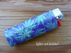 Hey, I found this really awesome Etsy listing at https://www.etsy.com/listing/398164413/cush-sticker-for-lighter-lighter-wraps
