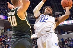 NCAA tournament biggest betting mismatches: Final Four - 04-01-2015