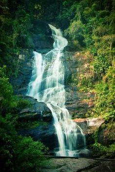 slut in cachoeira do sul