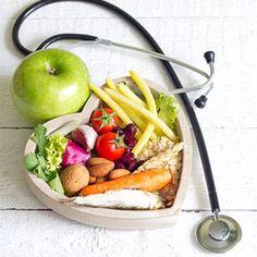 Diabetic Exchange Diet: A List of Foods To Eat on Diabetic Exchange Diet - AgingCare.com