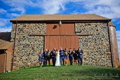 Belmont Manor Wedding : Shelby and Thomas Belmont Manor, Engagement Photography, Wedding Photography, Billiard Room, Formal Gardens, Canopy Tent, Dc Weddings, Acre, Party Pictures