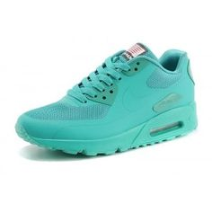 best website 78d4e 0bf15 Air Max 90 Hyperfuse, Nike Shoes For Sale, Nike Shoes Cheap, Sneakers For  Sale, Shoes Sneakers, Nike Air Max, Boutique En Ligne, Sneaker Games, ...