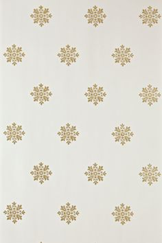 I die. Seriously adore this wallpaper. Farrow and Ball Rockhampton Star