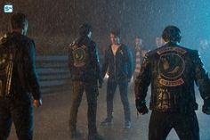 178 Best Riverdale images in 2019