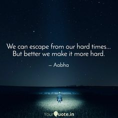 Hard Times, Poetry Quotes, Reading, Art, Tough Times, Art Background, Kunst, Reading Books, Performing Arts