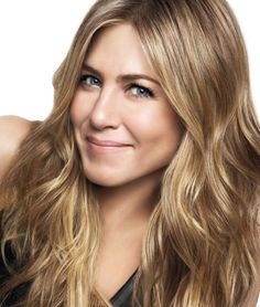 Celebs who can't stand Jennifer Aniston - Celebrities Female Jennifer Aniston Style, Jennifer Aniston Friends, Jennifer Aniston Photos, Nancy Dow, Beautiful Celebrities, Beautiful Actresses, Jeniffer Aniston, John Aniston, Mode Blog