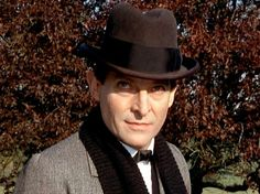 My words fly up, My thoughts remain below, Search results for: Jeremy brett Sherlock Holmes Short Stories, Jeremy Brett Sherlock Holmes, Famous Detectives, Love Cover, 221b Baker Street, Private Investigator, Arthur Conan Doyle, Private Life, John Watson