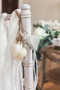 How to create a Classic, Romantic Wedding Style? .. http://www.bluefizztentsandevents.co.uk/a-fine-romance-a-styled-shoot-at-pynes-house/