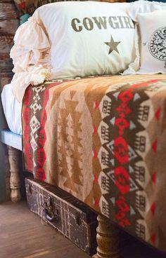 Как выбрать одеяло: виды наполнителей, характеристики http://happymodern.ru/kak-vybrat-odeyalo/ Тонкое одеяло из овечьей шерсти