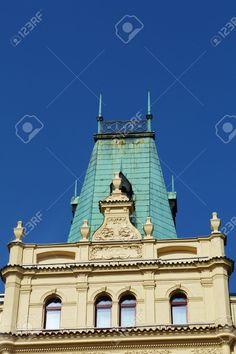 http://www.123rf.com/photo_36545110_pediment-of-a-building-typical-of-prague-czech-republic.html
