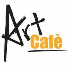 Halloween 2014 Art Cafè