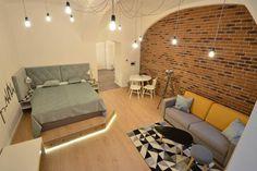 Kijk eens naar deze fantastische accommodatie in Wien