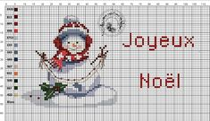 background stitches for needlepoint & background needlepoint stitches + background needlepoint stitches patterns + background stitches for needlepoint + open background needlepoint stitches + needlepoint background stitches for sky Embroidery Hoop Crafts, Christmas Embroidery Patterns, Embroidery Hearts, Embroidery Flowers Pattern, Machine Embroidery Projects, Cross Stitch Embroidery, Cross Stitch Patterns, Cross Stitch Christmas Cards, Christmas Cross
