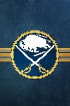 Find and Buy Buffalo Sabres Tickets Online. Buffalo Sabres 2019 Schedule Tickets Will Be Sold Out Soon. Search our Buffalo Sabres tickets for the best seats. Nhl Logos, Hockey Logos, Sports Team Logos, Mlb Teams, Hockey Teams, Hockey Stuff, Ice Hockey, Nhl Wallpaper, Hockey Boards