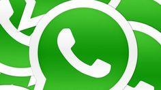 10 cosas que podés hacer en Whatsapp y no sabías