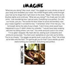 For the Louis girls Louis Tomlinson Imagines, Louis Imagines, 5sos Imagines, Harry Styles Imagines, One Direction Images, I Love One Direction, 1d Day, Louis Tomlinsom, Louis Williams