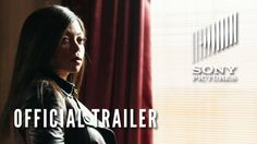 Full Proud Mary Movie Online | Proud Mary [megashare] Free Movie 2018 Movie Online #movie #online #tv # #2018 #fullmovie #video #Thriller #film #ProudMary
