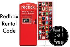 168 Best Redbox Netfix Codes Images Cool Stuff Netflix Category