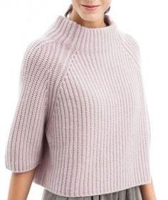 Knitwear Fashion, Knit Fashion, Sweater Fashion, Mode Inspiration, Crochet Clothes, Baby Knitting, Knitting Patterns, Knit Crochet, Couture