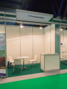 8º Foro Greencities, Foro de Inteligencia y Sostenibilidad Urbana celebrado en el Palacio de Ferias y Congresos de Málaga (Fycma) del 7 al 8 de junio de 2017 | #GreencitiesMLG #Sostenibilidad #Urbanismo #SmartCity #Greencities