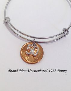 50th Birthday Gift For Women Anniversary Gifts 50 Th 1969
