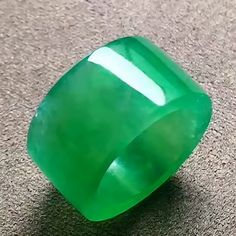 dark green jadeite material, open to design Bangle Bracelets, Bangles, Jade Jewelry, Chinese Antiques, Old And New, Rings For Men, Jewels, Photo And Video, Dark