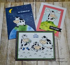 When The Cows Come Home Man Card, Pop Up Cards, Cows, Stampin Up Cards, Cardmaking, Card Ideas, Catalog, Party, How To Make
