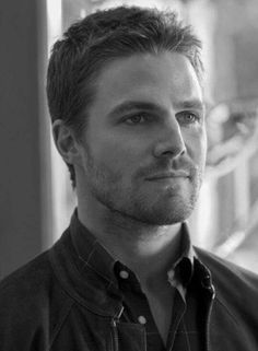 Arrow Season 7 – Stephen Amell Reveals New DC Characters Coming To The Show Matt Bomer, Christian Grey, Fifty Shades Grey Movie, Oliver Queen Arrow, David Ramsey, Steve Burton, Stephen Amell Arrow, Arrow Cw, Oliver And Felicity