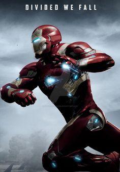 Cyborg Dc Comics, Marvel Dc Comics, Marvel Heroes, Marvel Avengers, Iron Man 2008, Iron Man Art, Marvel Comic Universe, Marvel Cinematic Universe, Iron Man Hd Wallpaper