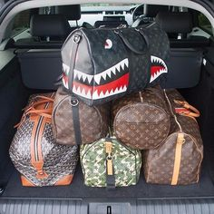 JordanLanai adidas, bape, and dope image Vuitton Bag, Louis Vuitton Handbags, Louis Vuitton Monogram, Fashion Bags, Mens Fashion, Skate Wear, Chanel Handbags, Chanel Bags, Replica Handbags