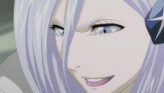 My hand is dead right now. My friend asked me if I would draw Sode no Shirayuki for her. Sode no Shirayuki Bleach Art, Bleach Manga, Ichigo E Rukia, How Beautiful, Aesthetic Anime, Fiction, Deviantart, Girls, Life
