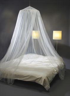 Mosquito net Bangla