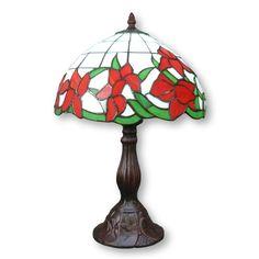 Nice discount Antique Tiffany lamps Antique Tiffany lamps on with. Big discount for new Tiffany lamps Antique Tiffany pendant lamp with. Louis Comfort Tiffany, Stained Glass Lamps, Stained Glass Windows, Applique Art Deco, Grande Lampe, Tiffany Art, Novelty Lighting, Art Deco Lamps, Bedside Lamp
