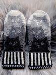 Мобильный LiveInternet ВАРЕЖКИ СПИЦАМИ | Natashaeka - Дневник Natashaeka | Mittens, Knitted Hats, Knitting Patterns, Knit Crochet, Winter Hats, Gloves, Pdf, Fashion, Binder