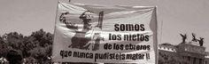 LOS DERECHOS SOCIALES  Facebook