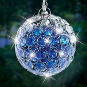 http://www.collectionsetc.com/Product/solar-hanging-pendant-ball-light.aspx/_/N-mxm8